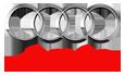 location voitures Audi