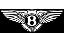 location voitures Bentley