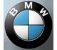 location voitures Bmw