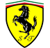 location voitures Ferrari