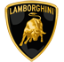 location voitures Lamborghini