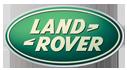 location voitures Range rover