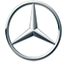 location voitures Mercedes Benz
