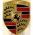 location voitures Porsche