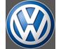 location voitures Volkswagen