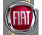 location voitures Fiat