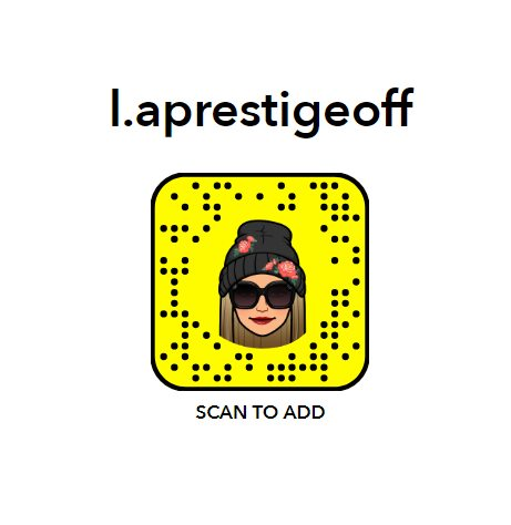 snapchat_laprestigeoff