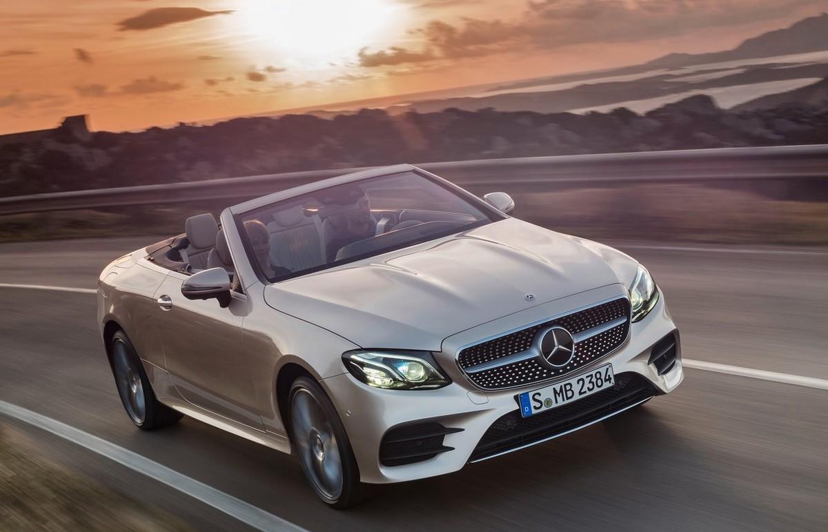 Mercedes-Benz-E-Class_Cabriolet