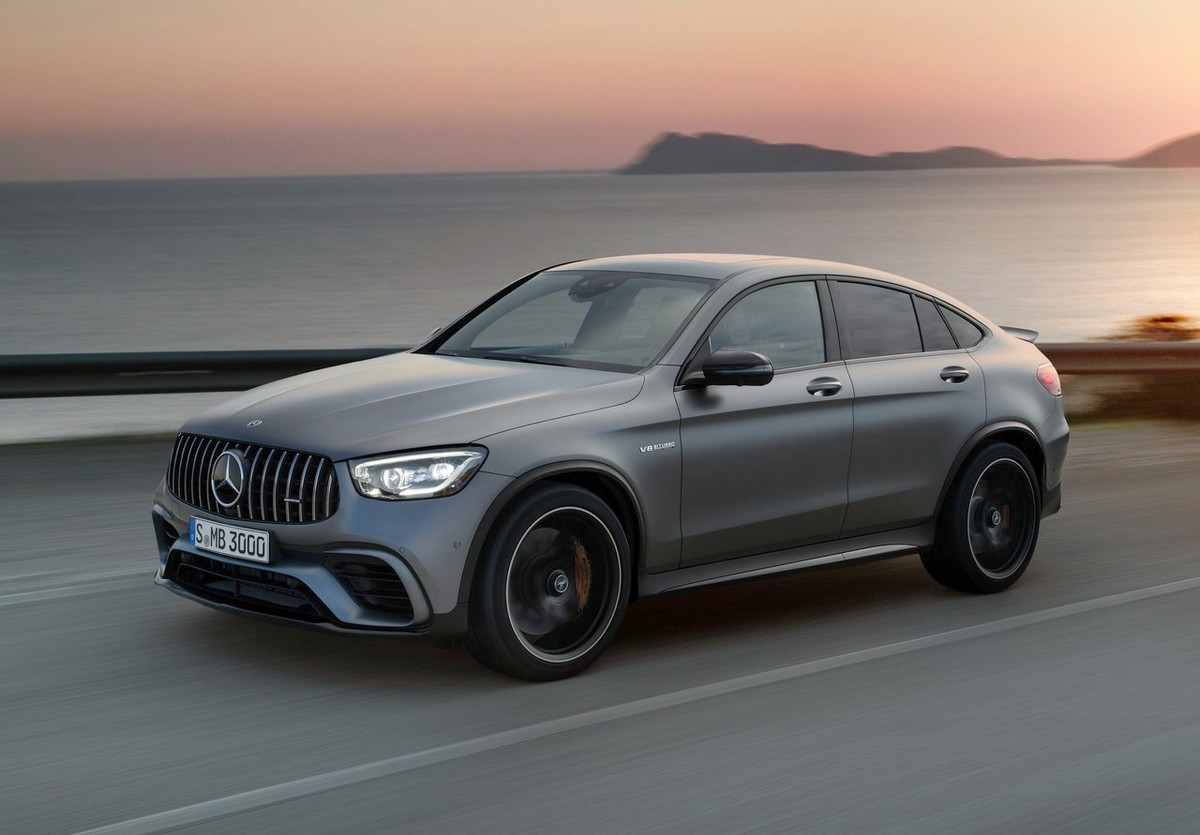 Mercedes-Benz-GLC63_S_AMG_Coupe