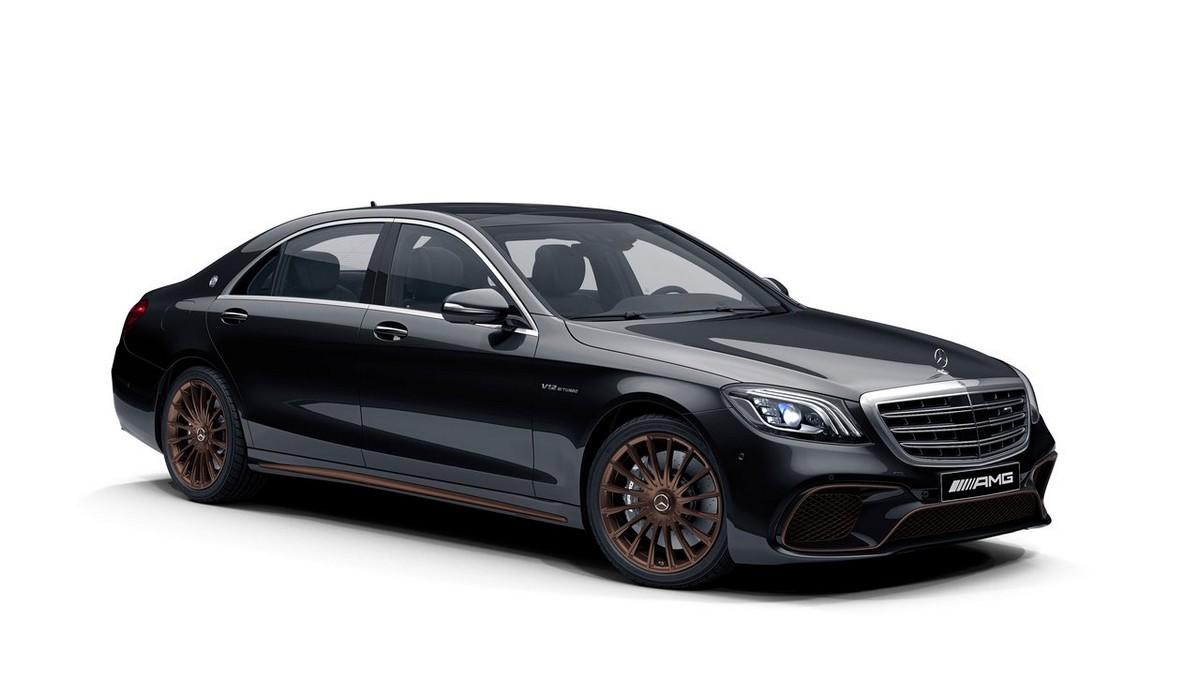 Mercedes-Benz_S_La_Ciotat