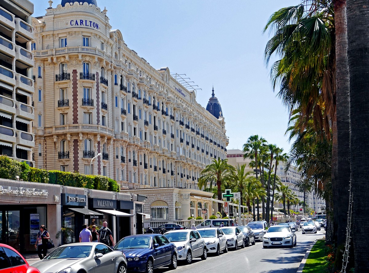 cannes_carlton