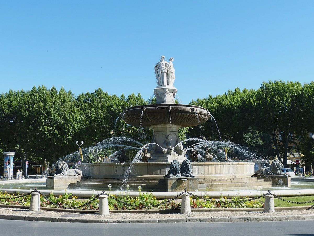 fontaine_aix_en_provence