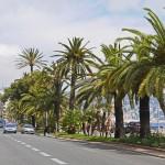 promenade_des_anglais_nice