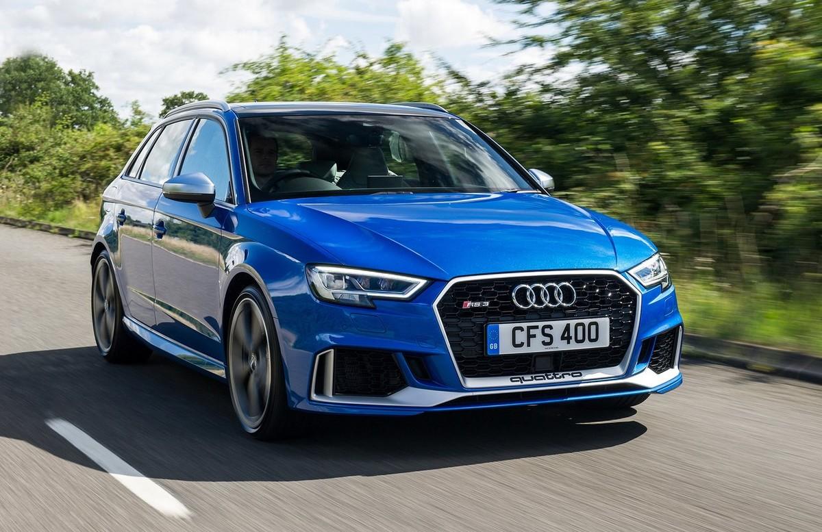 Audi-RS3_montpelloier