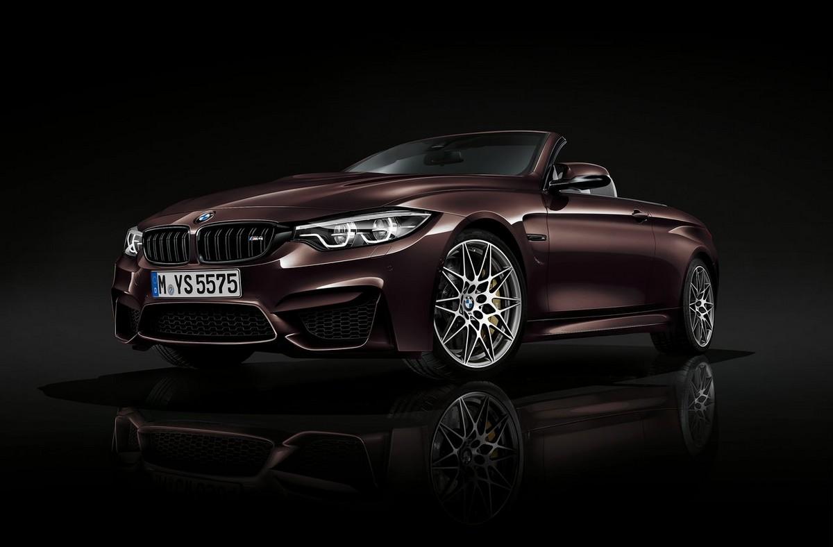 BMW_M4_AIX