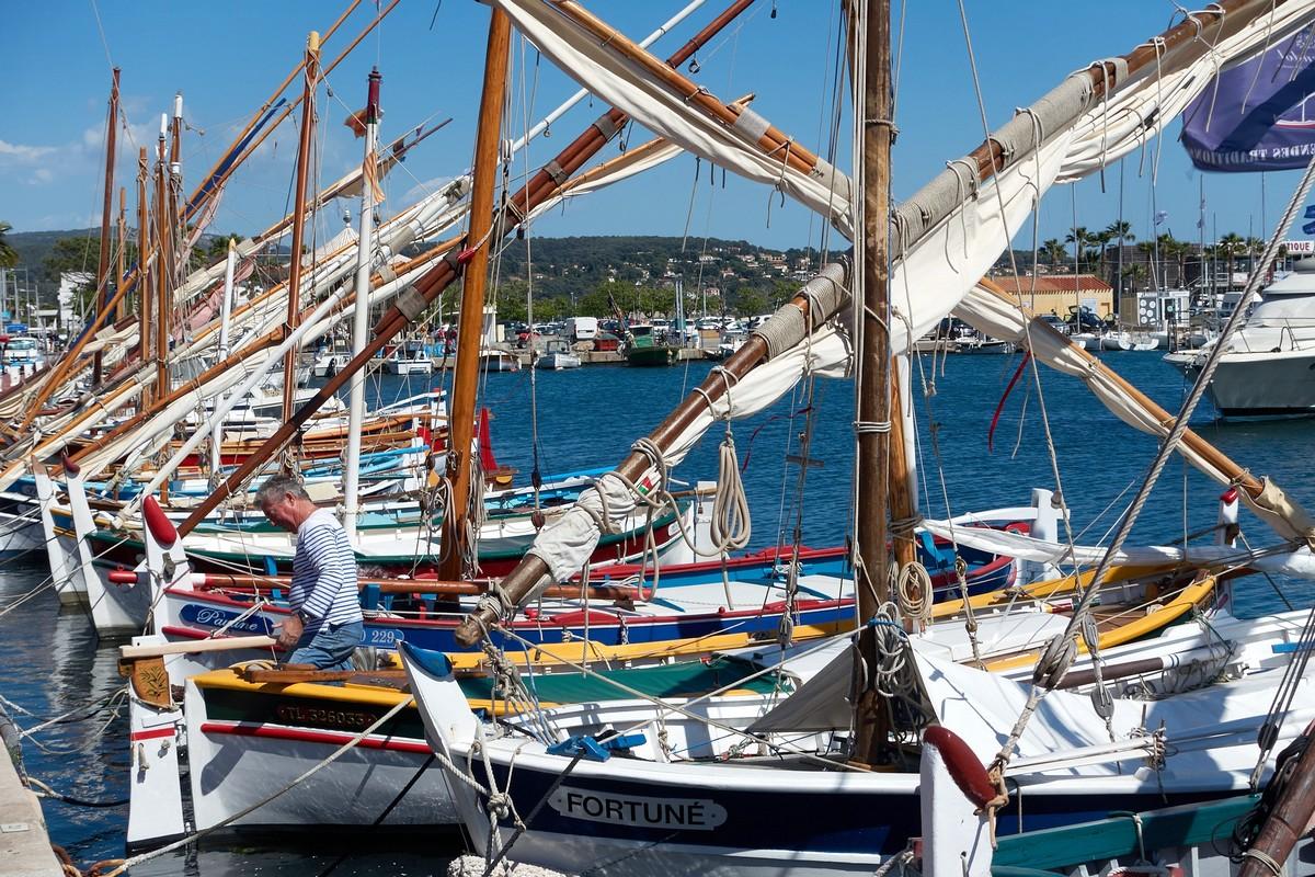 port_bandol