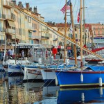 port_saint_tropez_main